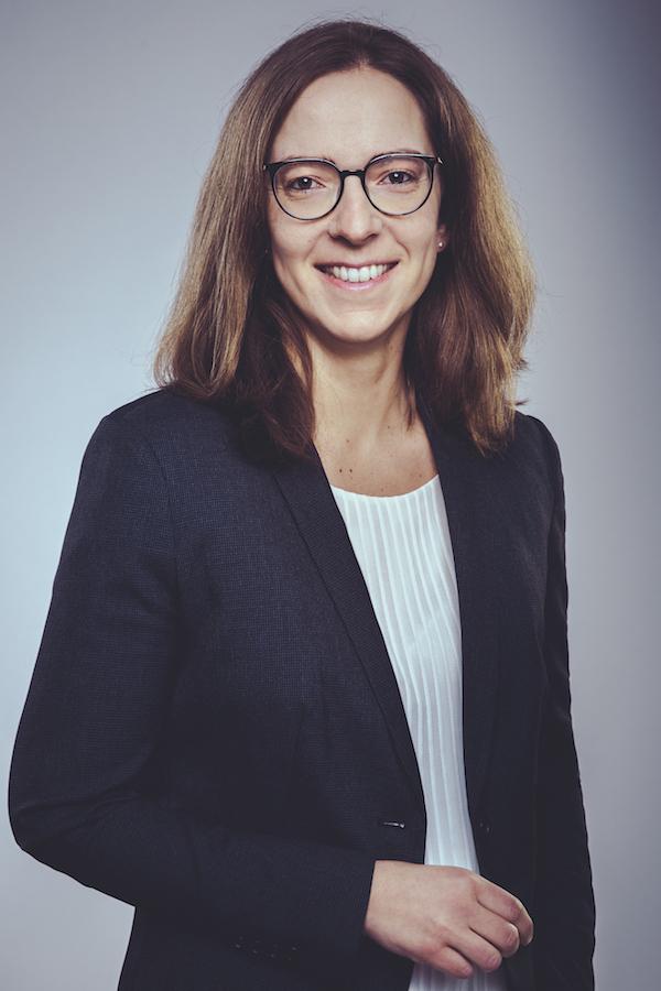 Julia Semann