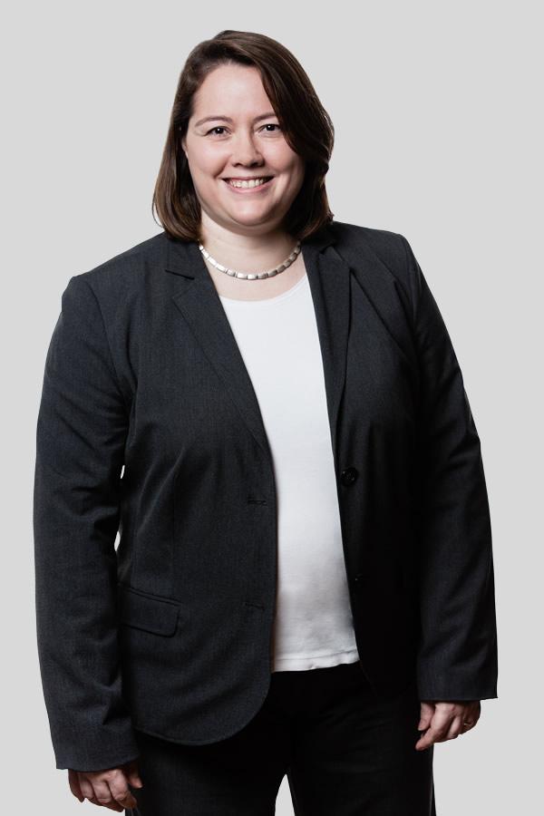 Maria Heil, M.C.L.