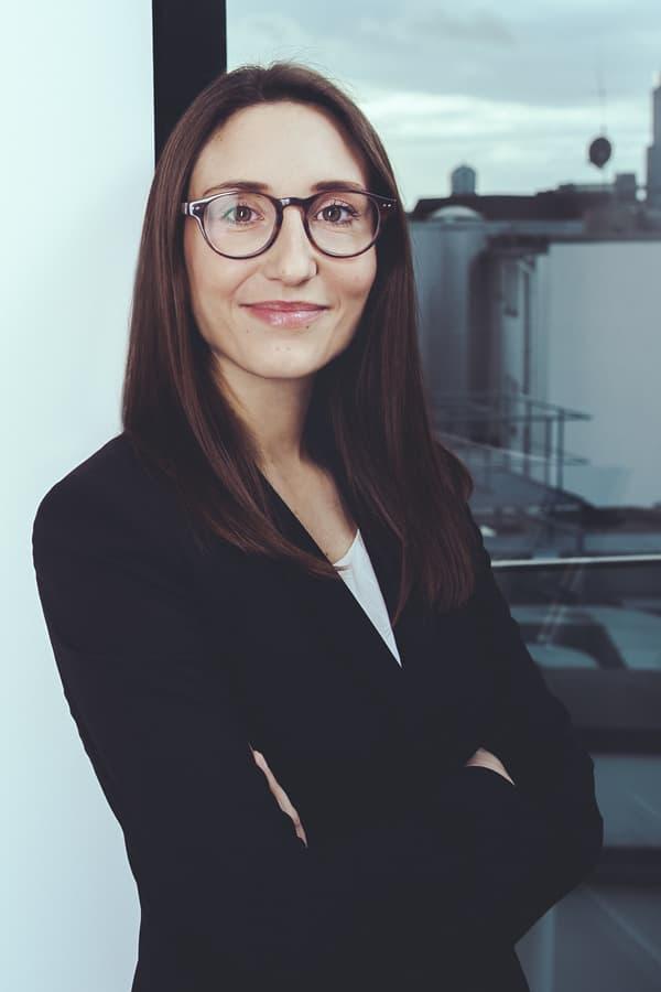 Catarina Seemann