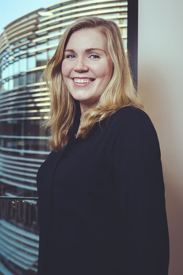 Anna Zemelka