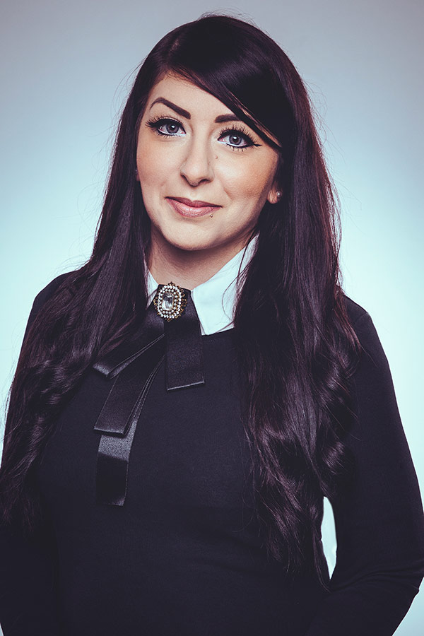 Lorena Sindaco