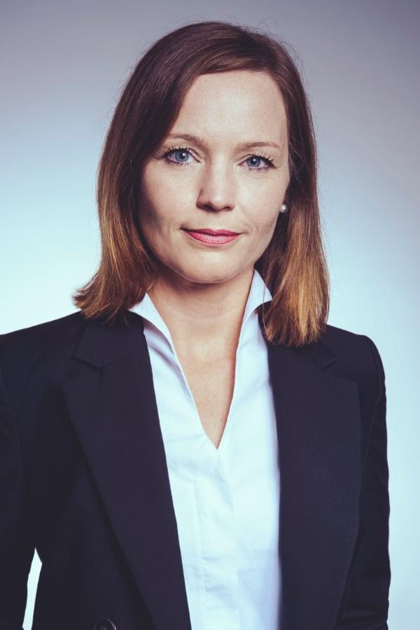 Monika Roski, LL.M.